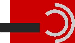 Логотип МИСиС
