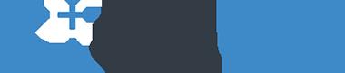 Создание сайта ExtraComp - логотип