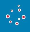 Создание корпоративного сайта Domino's Pizza - иконка качественных ингридиентов